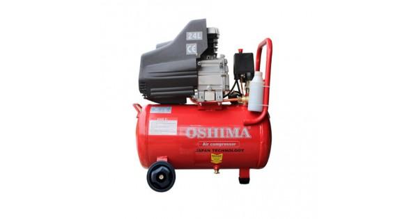 Máy bơm hơi Oshima OSD-24L