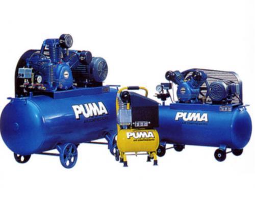 Máy bơm hơi Puma TK50250
