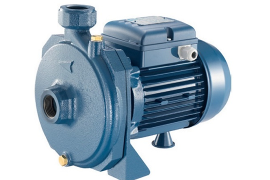 Review Top 5 sản phẩm máy bơm hút sâu cho giếng khoan chạy khỏe, công suất cao