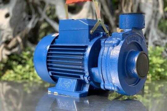 Review top 5 sản phẩm máy bơm nước cần thiết trong cuộc sống