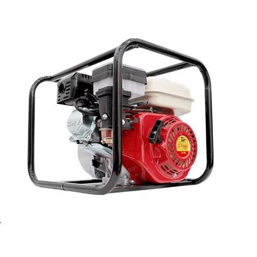 Máy bơm nước chạy xăng Pona CX 30