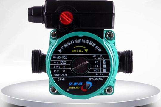 Review Top 5 máy bơm nước chạy xăng Trung Quốc - Giá rẻ - Công suất mạnh mẽ