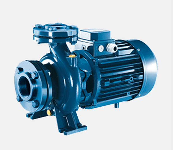 Máy bơm nước công suất cao Pentax CM80 – 200B