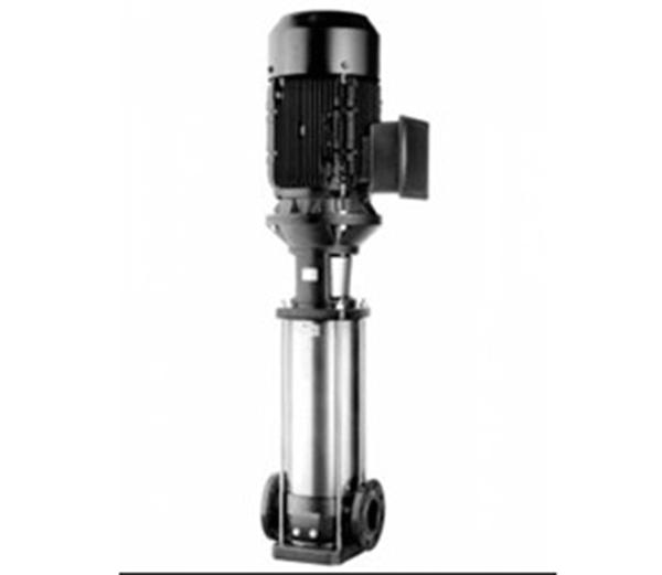 Máy bơm nước công suất lớn Ewara CVL 15 -16T