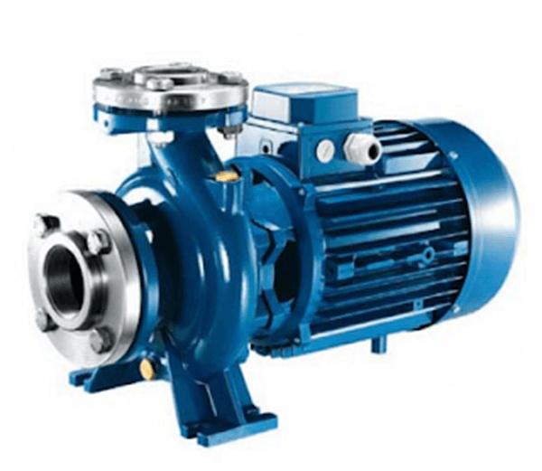 Máy bơm nước công suất lớn Howaki CM 80 – 160A