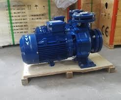Máy bơm nước công suất lớn Purity F65