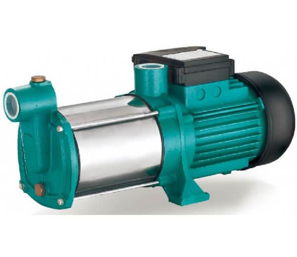 Máy bơm nước đẩy cao Lepono 5ACM100S