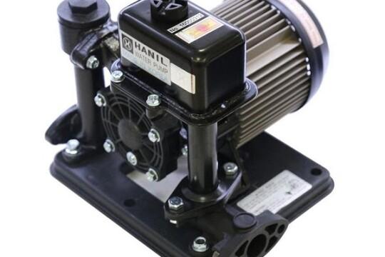 Review 5 sản phẩm máy bơm nước gia đình hút và đẩy nước mạnh mẽ