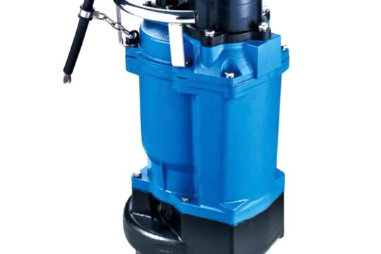 Review top 5 máy bơm nước thả chìm có công suất mạnh.