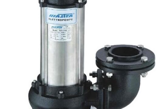 Review top 5 sản phẩm máy bơm nước thải hiệu quả, bơm nhanh chóng