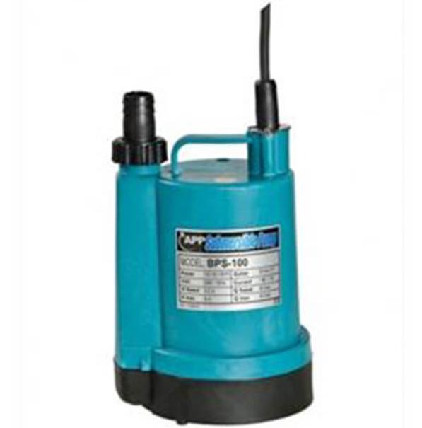 Máy bơm nước thải APP BPS 100