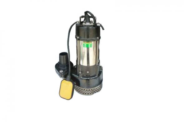 Máy bơm nước thải NTP HSM280