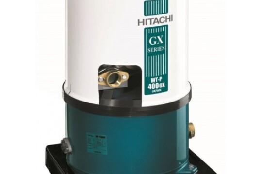 Review máy bơm nước tự động- giải pháp tăng áp lực nước tối ưu