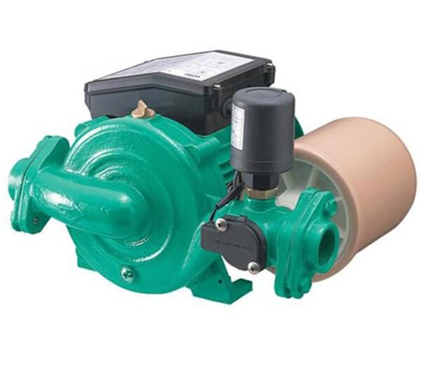Máy bơm nước tự động Wilo PB-400EA