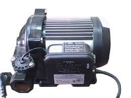 Máy bơm tăng áp điện tử Hanil HB 305A 300W
