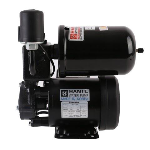 Máy bơm tăng áp Hanil PDW-131B (125W)