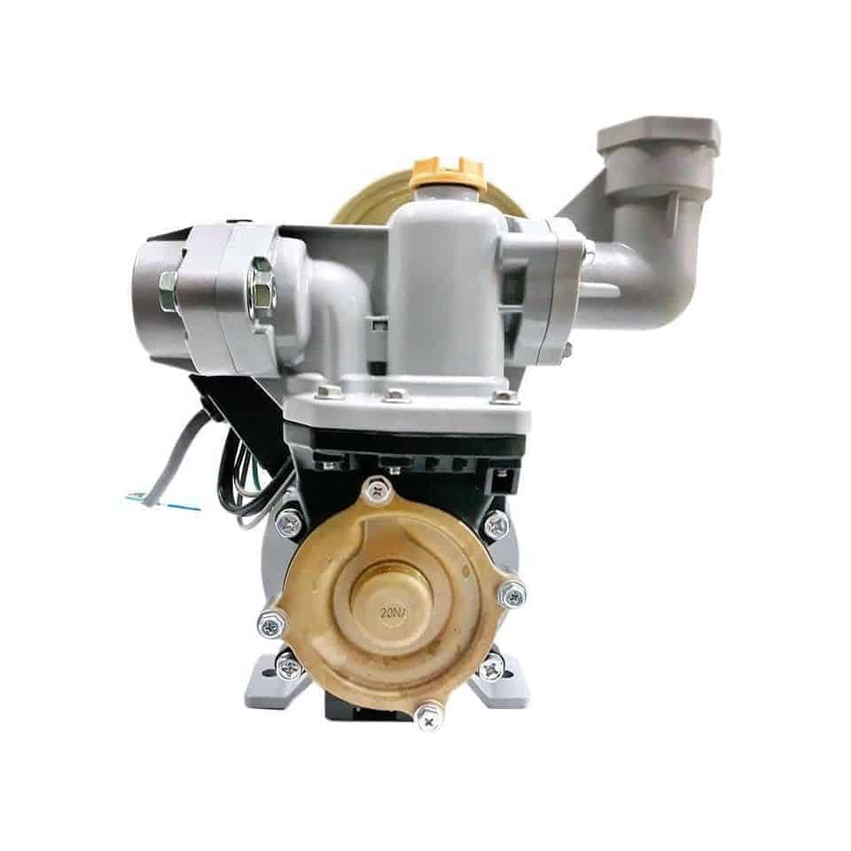 Máy bơm tăng áp Hitachi W-P150NH (150W)