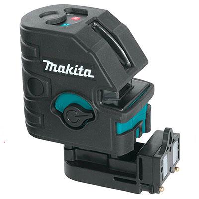 Máy cân bằng laser Makita SK104Z