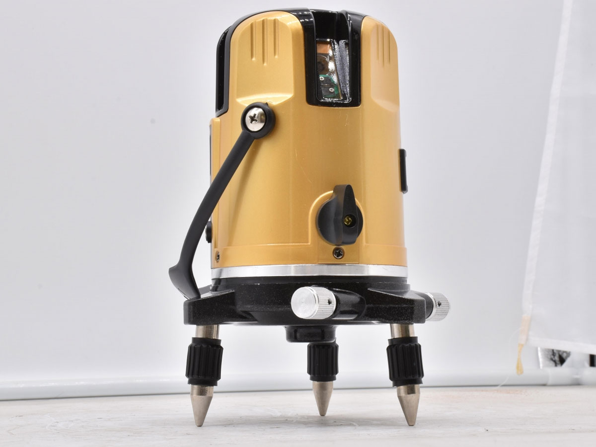 Máy cân mực laser Beiter RL – 305