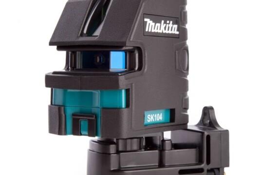 Review 5 sản phẩm máy bắn tia laser giá rẻ đảm bảo độ chính xác cao