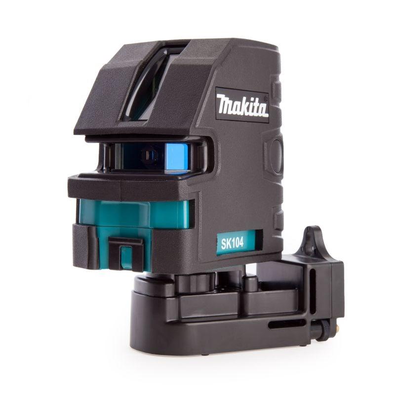 Máy cân mực laser Makita SK104Z