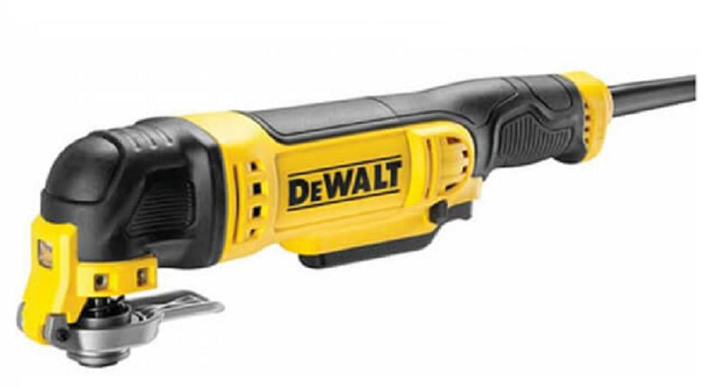 Máy cắt cầm tay Dewalt DWE315K