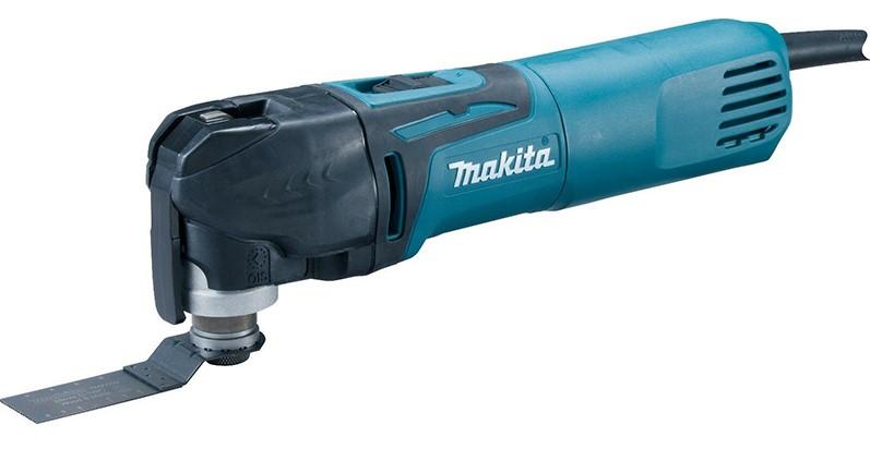 Máy cắt cầm tay Makita TM3010CX14