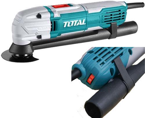 Máy cắt cầm tay Total TS3006