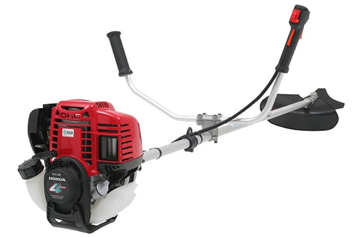 Máy cắt cỏ cầm tay Honda UMK435T