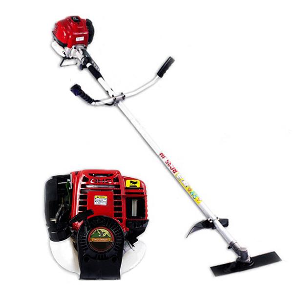Máy cắt cỏ Motokawa MK-260