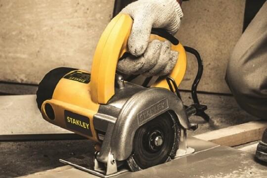 Review Top 5 sản phẩm máy cắt gạch đá công suất lớn, giá thành hợp lý