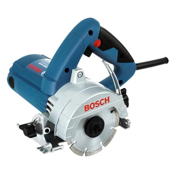 Máy cắt gạch đá Bosch