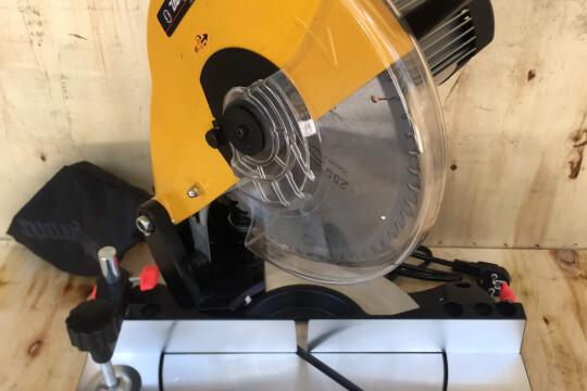 Review top 5 máy cắt nhôm cần thiết cho ngành cơ khí