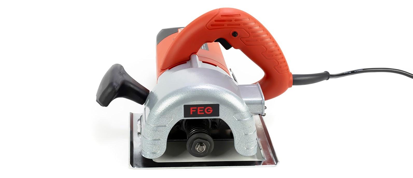 Máy cắt rãnh tường FEG EG-113W-1