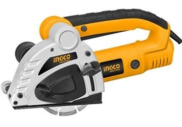 Máy cắt rãnh tường INGCO WLC15001