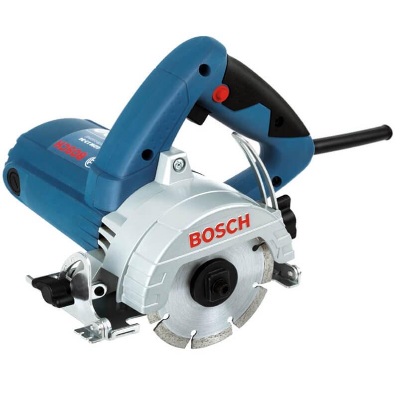 Máy cắt sắt cầm tay Bosch GWS 6-100