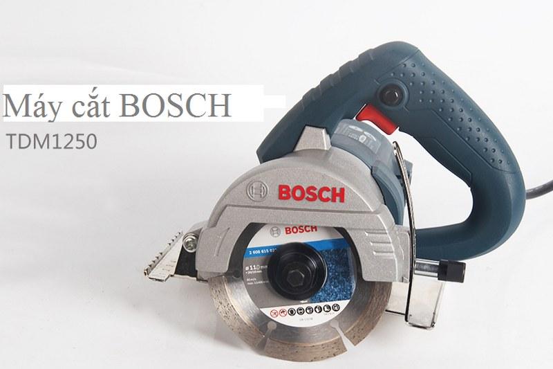 Máy cắt sắt cầm tay Bosch