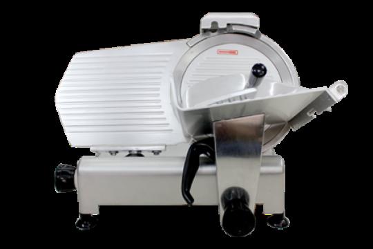 Review top 5 máy cắt thịt hiệu quả tối ưu nhất hiện nay mà bạn nên lựa chọn