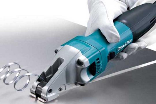 Review top 5 sản phẩm máy cắt tôn sắc bén, nhanh nhạy và đảm bảo độ chính xác