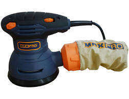 Máy chà nhám Maxpro MPRS300V