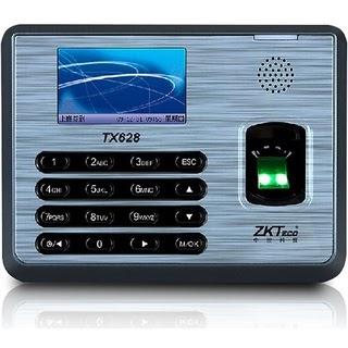Máy chấm công thẻ từ Zkteco TX628
