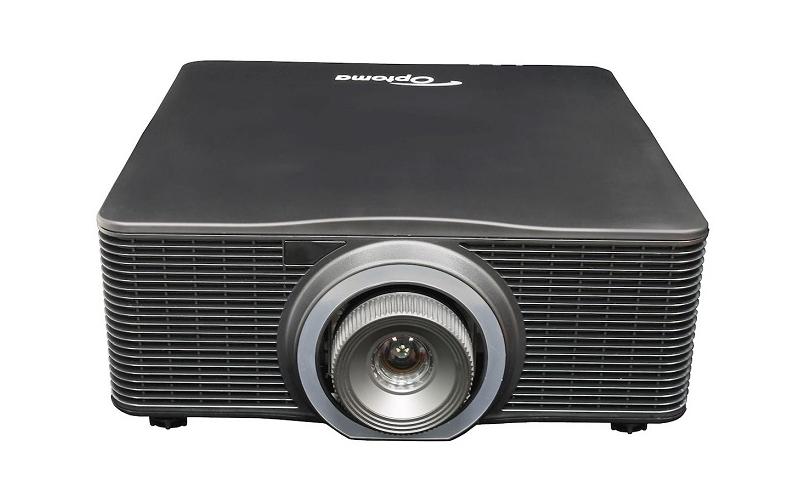 Máy chiếu Optoma ZU850
