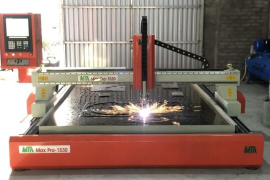 Review top 5 máy CNC công suất lớn được sử dụng nhiều trong thời gian hiện nay.