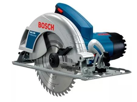 Máy cưa gỗ cầm tay Bosch GKS -190