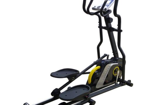 Review Top 5 máy đi bộ trên không giúp bạn có được thân hình lý tưởng ngay trong nhà mình