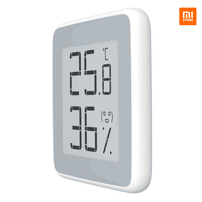 Máy đo độ ẩm không khí 1