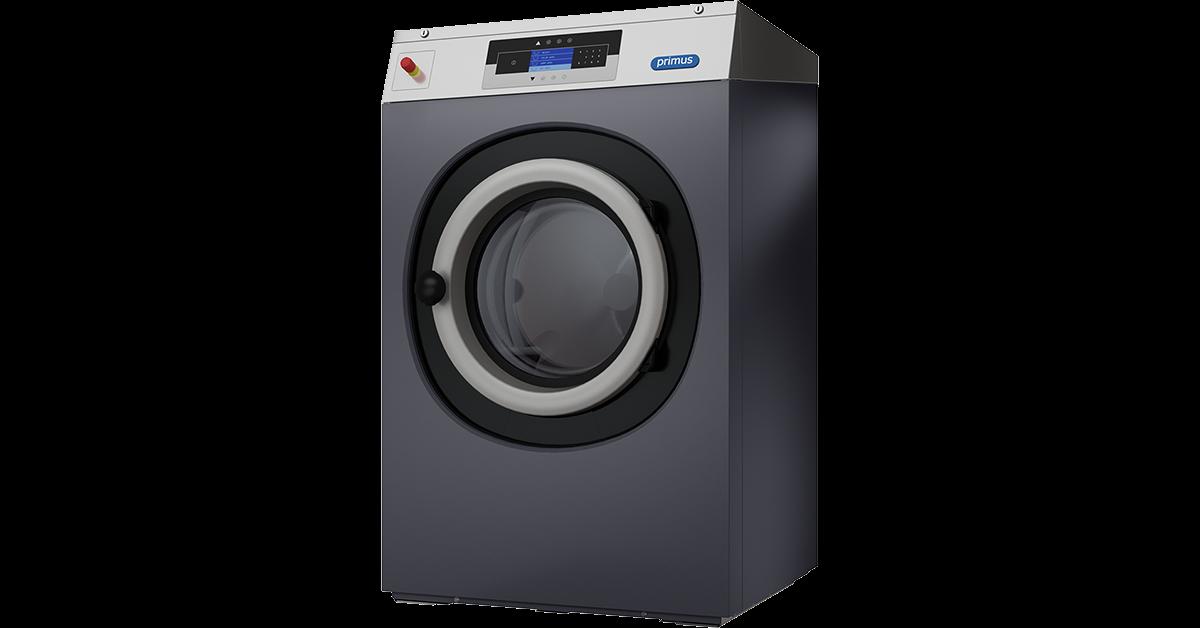 Máy giặt công nghiệp Primus RX 280