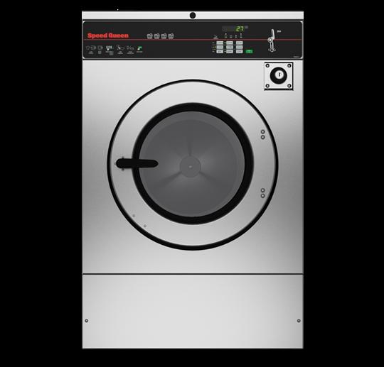 Máy giặt công nghiệp Speed Queen SCG060