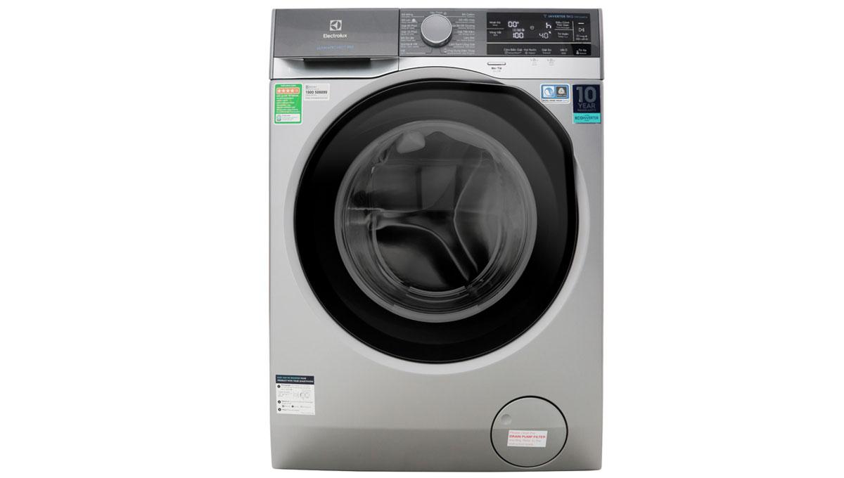 Máy giặt Electrolux Inverter EWF 114 AESA