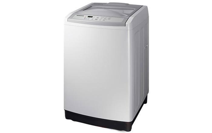 Máy giặt giá rẻ Samsung WA82M5110SG
